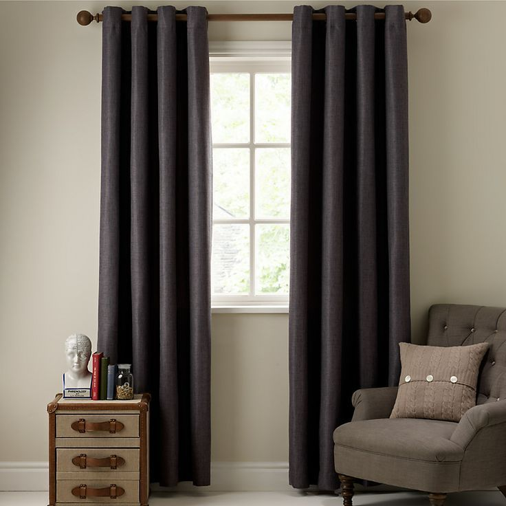 bedroom curtains john lewis