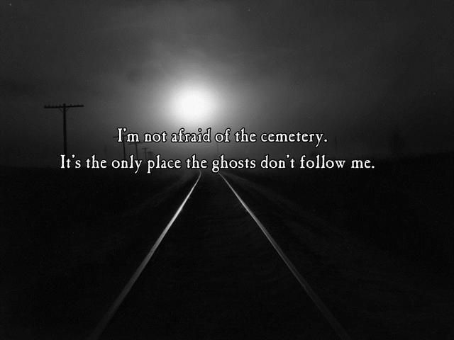 25+ best ideas about Short scary stories on Pinterest ...