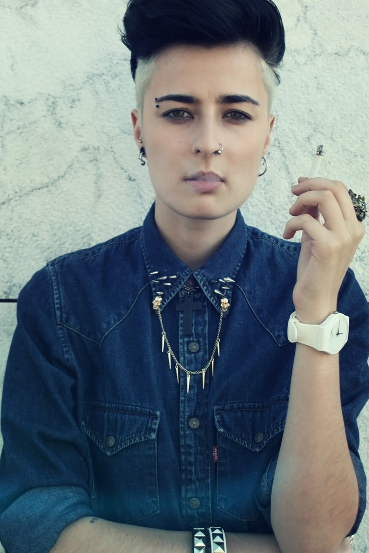 androgynous pauline queering gendering expressions in Easily share your publications and get them in front of issuu's millions of monthly readers title: sociology 2015, author  regionalism and expressions of.