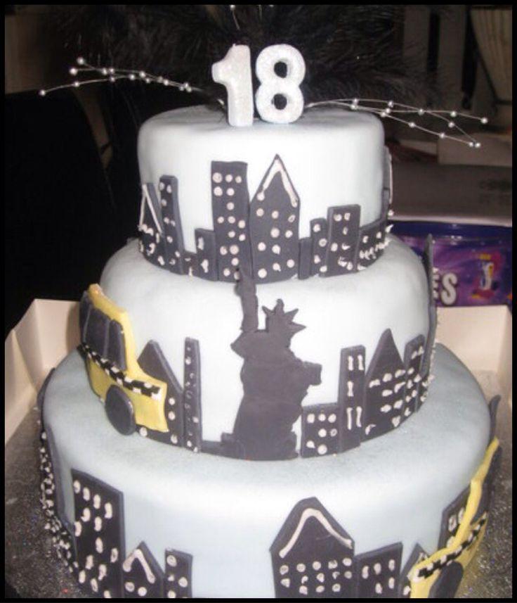 17 best images about cake ideas on pinterest bride. Black Bedroom Furniture Sets. Home Design Ideas
