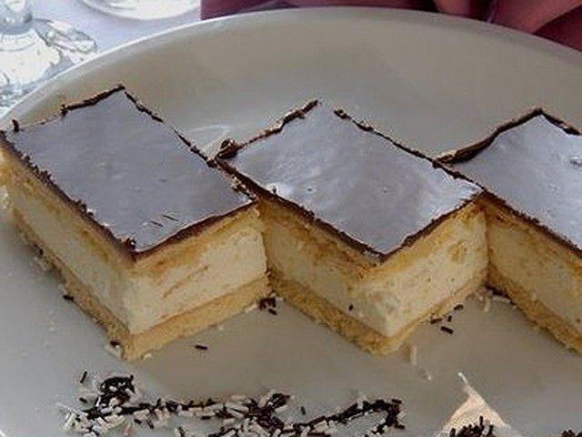 http://www.mindenegybenblog.hu/sutes-nelkuli-receptek/hideg-kekszes-kremes Kekszes krémes