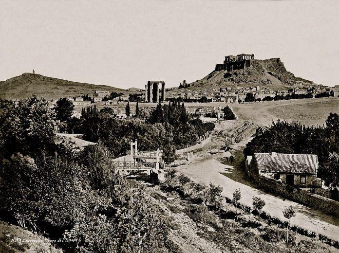 athina-1834