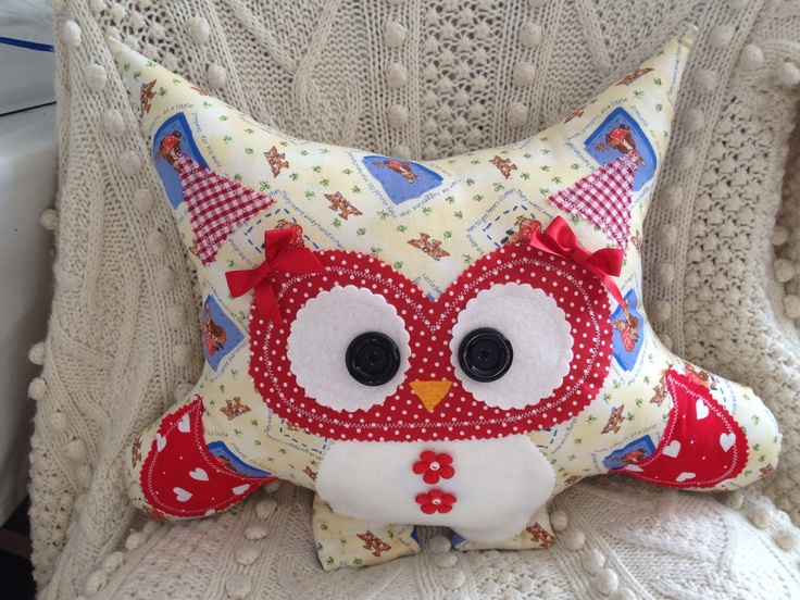 Hoot with a difference !!!