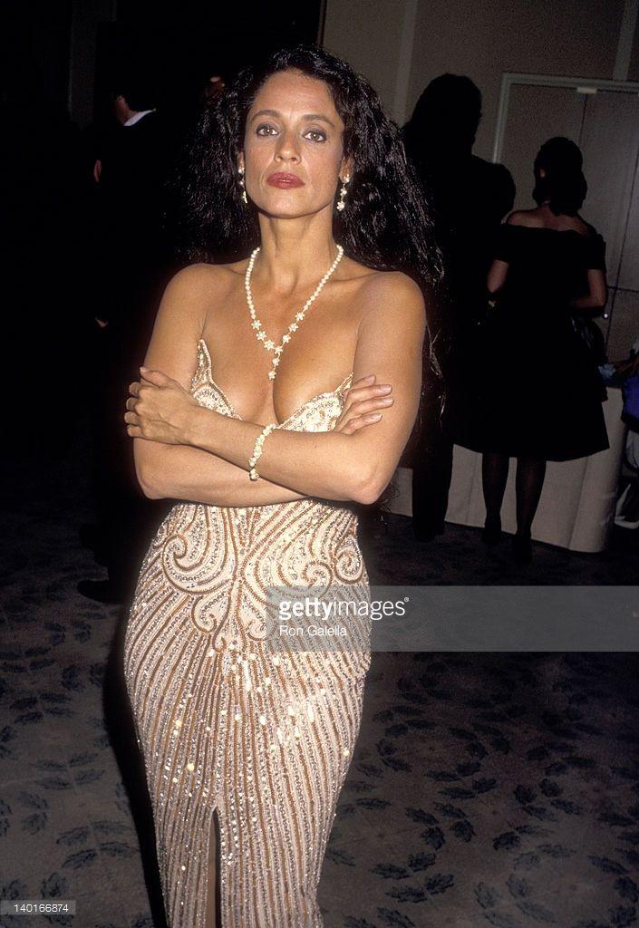 Sonia braga sex scene, total drama island katy porn