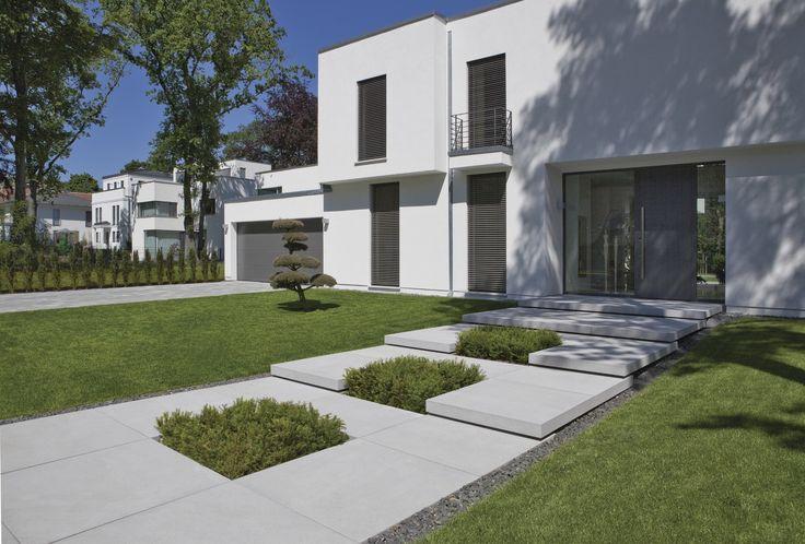 impulse vortr ge und nachhaltigkeit zum anfassen am 5. Black Bedroom Furniture Sets. Home Design Ideas