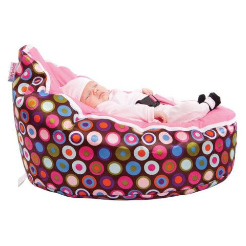 Baby Sleeping Bags  http://www.babybuydirect.com.au/collections/baby-bean-bags/products/baby-bean-bag