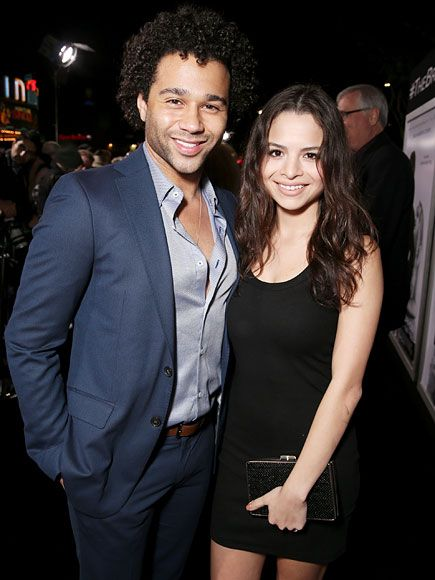 Corbin Bleu's Trainer Breaks Down His Pre-Wedding Workout http://www.people.com/article/corbin-bleu-wedding-workout