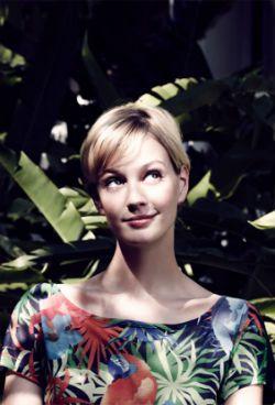 PROMOD nos acerca la moda tropical que tanto se lleva este verano | DolceCity.com