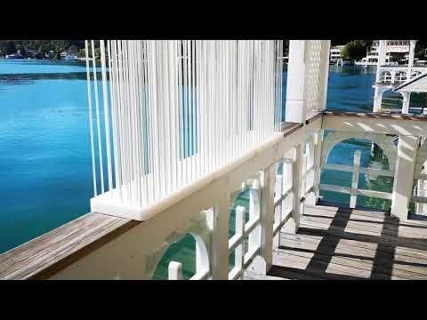 Sichtschutz für die Terrasse Sichtschutz Außen