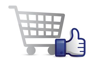 Today Was the Most Social Cyber Monday Ever -