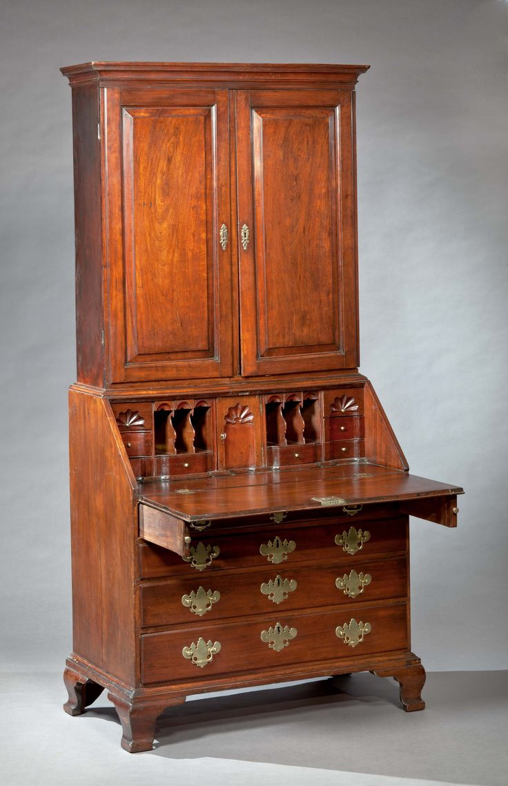 Best images about antique furniture early american on
