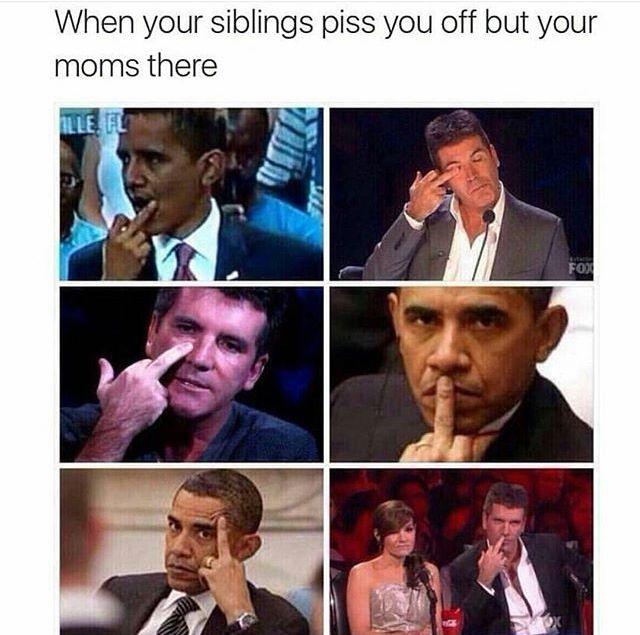Best B R O T H E R S Images On Pinterest Funny Memes - 12 hilarious sibling pranks perfectly sum brotherhood