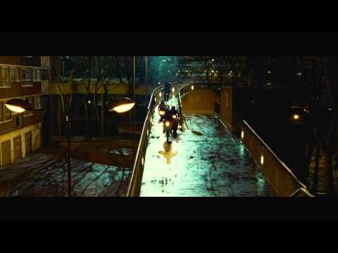 Attack the Block - From the producers of SHAUN OF THE DEAD and SCOTT PILGRIM VS. THE WORLD comes ATTACK THE BLOCK, a fast funny, frightening action adventure movie that pits a teen gang against an invasion of savage alien monsters.