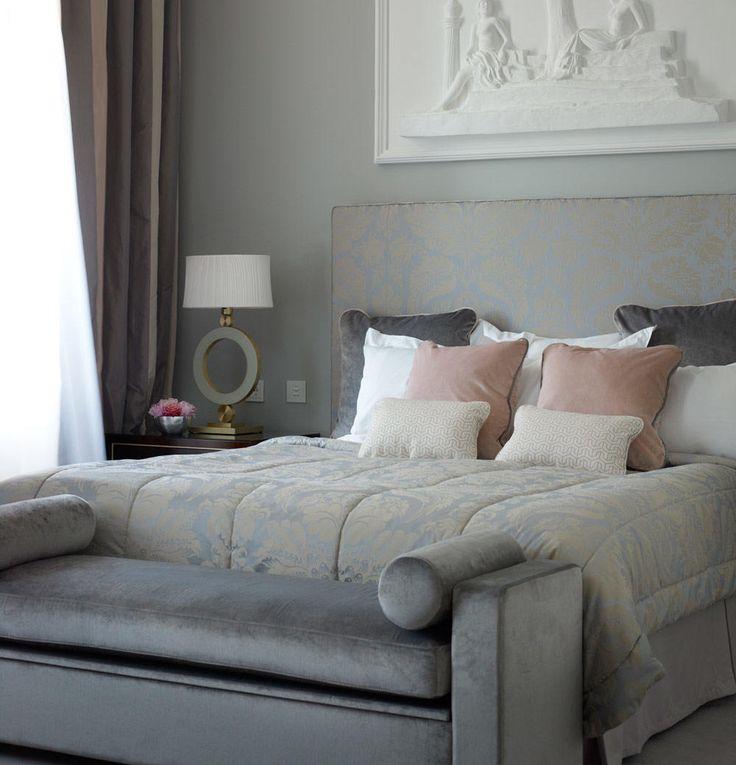 S3r 1000 215 1040 Home Dreamy Interiors In 2019
