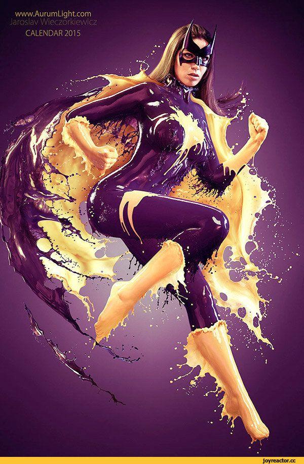 Power Girl,Пауэр Герл, Кара Зор-Л, Карен Старр,DC Comics,DC Universe, Вселенная ДиСи,фэндомы,Batgirl,Бэтгерл, Оракл, Барбара Гордон,Bat Family,Бэт семья,Poison Ivy,Ядовитый Плющ, Памела Айсли,Elektra,Электра Начиос,Marvel,Вселенная Марвел,Super Girl,She-Hulk,Женщина-Халк, Дженнифер Уолтерс,Wonder