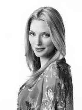 April Bowlby quotes #openquotes