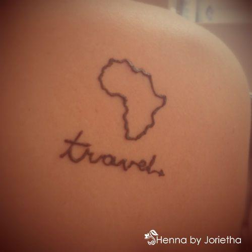 Henna by Jorietha - Henna (Mehndi) Pretoria, Gauteng, South Africa 0713518978 / henna@jorietha.com  Facebook: www.facebook.com/hennabyjorietha Twitter: @hennabyjorietha Website: www.jorietha.com Pinterest: hennabyjorietha Instagram: hennabyjorietha  #HennabyJorietha #Henna #Mehndi #HennaPretoria #MehndiPretoria  #africa #travel  #africatravel #africatattoo #traveltattoo  #africatraveltattoo