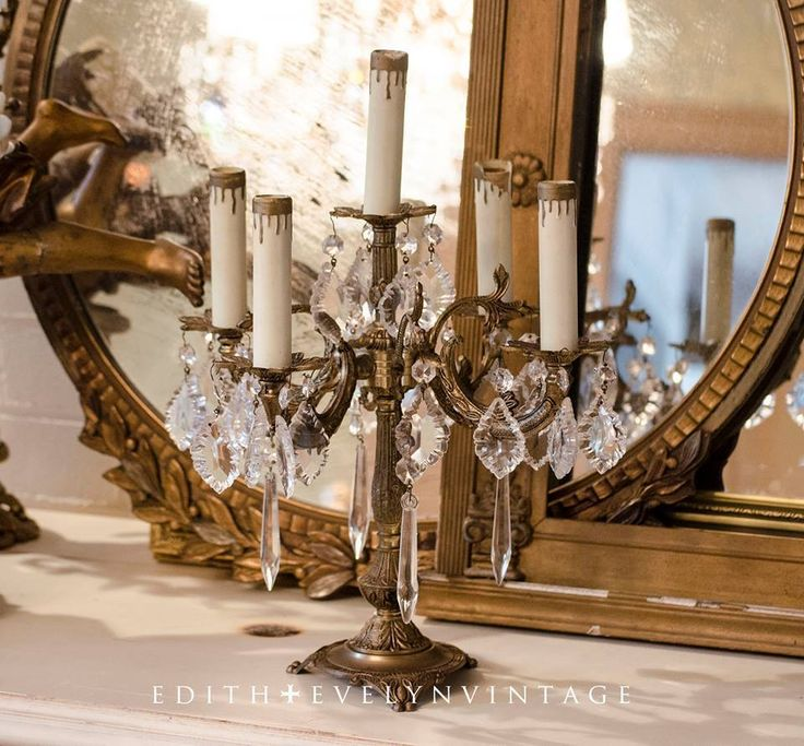 73 besten sch ne lampen und leuchter bilder auf pinterest sch ne lampen kronleuchter und leuchten. Black Bedroom Furniture Sets. Home Design Ideas