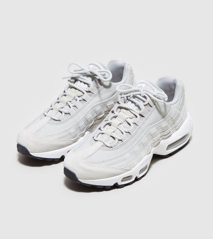 on sale 560f5 35a0b ... Bild 1 von Nike – Air Max 90 – Sneakers in Grau und Bronze ...