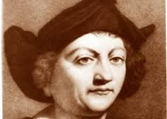 Christopher Columbus: 3 things you think he did that he didn't