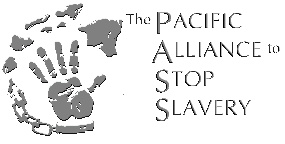 Pacific Alliance to Stop Slavery, whose mission is to stop human trafficking in Hawai'i and the Pacific, has been instrumental in getting Hawai'i the state's first anti-trafficking laws, and making sure those laws are applied.