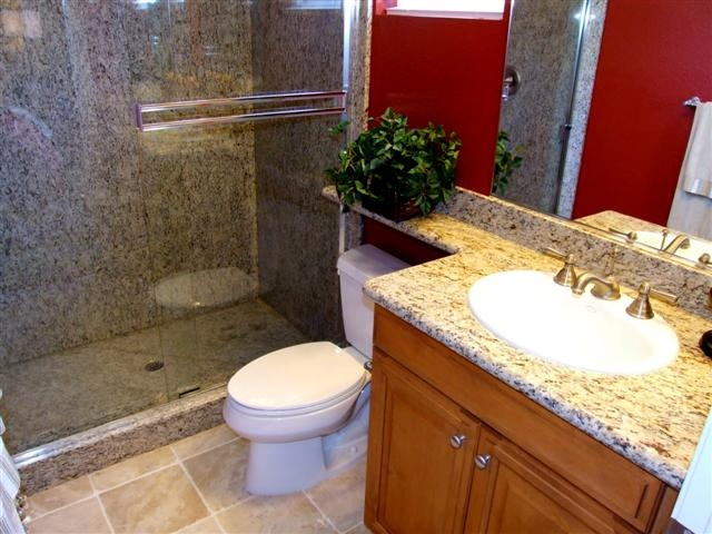 Bathroom Contractors Nj Set Home Design Ideas Best Bathroom Contractors Nj Set