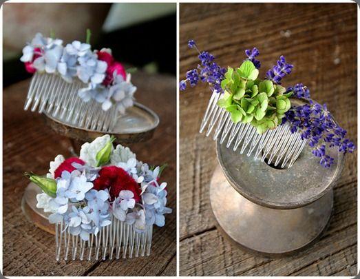 4876876264_fe7957fca6_z love n fresh flowers dot com
