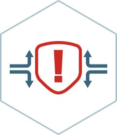Intrusion Prevention System