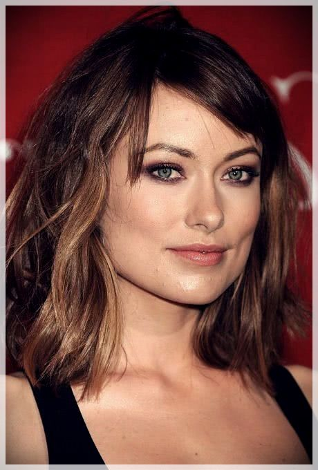 +90 Bob Haircut Trends 2019 | Beauty | Trending haircuts ...