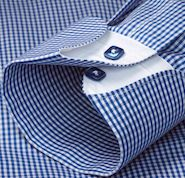 Bespoke Moda - Official Clothing Line - Men's Brand, Very nice shirt