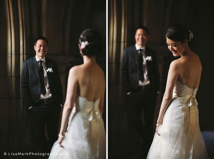 Knox College wedding photography, Knox Chapel,U of T, University of Toronto, Arcadian Loft wedding photos, The Trump International Hotel in...