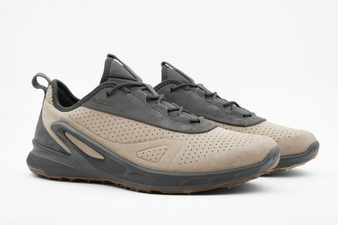 Kuba 152742635149 Page 24905 Sneakers Men Fashion Sporty Shoes Hiking Fashion