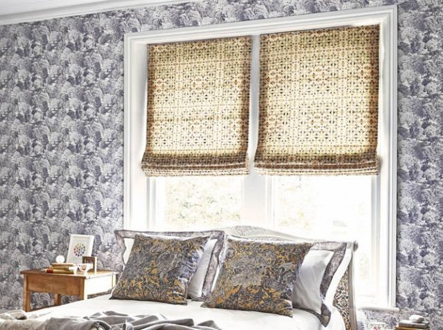 17 best images about rideaux voilages curtains on chang e 3 vintage and lilies