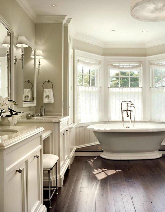 Bathroom Designs Restoration Hardware 149 best restoration hardware images on pinterest | office ideas
