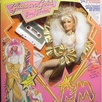 Jem dolls, Micro Machines, and Pogo Balls were popular toys. | 29 Reminders Of What The World Looked Like In 1987
