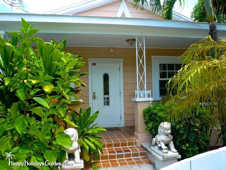 1000 Images About Key West Style Homes On Pinterest