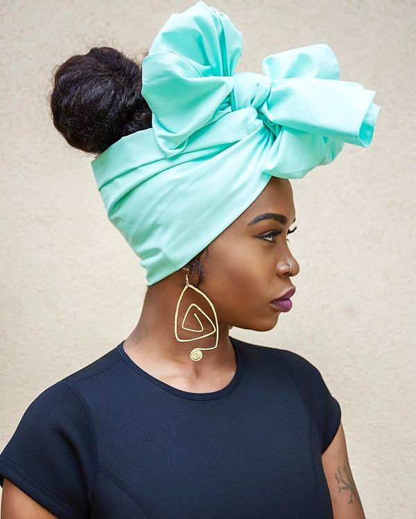 wrap styles for hair 135 best images about beautiful headwraps on 1180