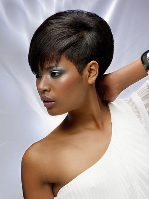 Remarkable 1000 Ideas About African American Haircuts On Pinterest Black Hairstyles For Men Maxibearus