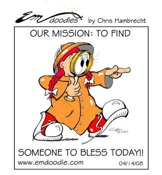 Mary and Martha | Mary and martha, Christian cartoons ... |Clean Jokes For Church Bulletins