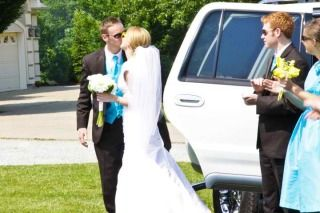 Michael O Keefe And Wedding On Pinterest