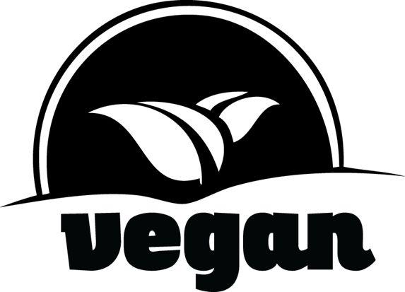 #Mekar #Soins #bioactifs #Vegan \\ Mekar #bioactive #skincare #Vegan