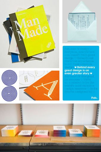 The Do's and Dont's of Graphic Design with Studio Lin #graphic #design #advice