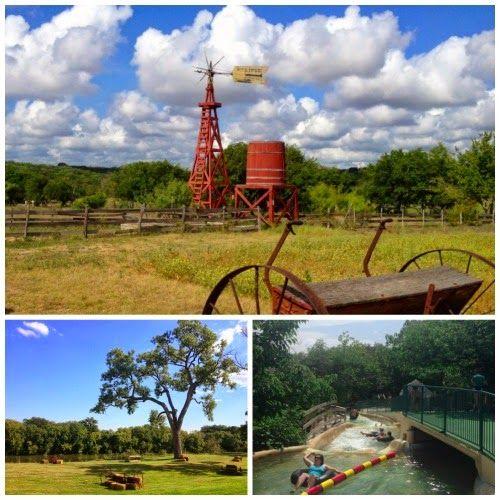Free Fun in Austin: 2014 Homeschool Days in Texas