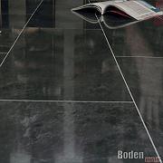 Produktbild: FALQUON Pindos D3527 Hochglanz Laminat 8mm (1,996m²)