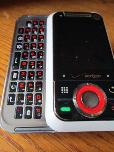 Motorola-A455-Rival-Verizon-Touch-QWERTY-Camera-Bluetooth-Very-Good