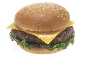 NATIONAL CHEESEBURGER DAY For lunch or dinner, America's favorite sandwich is topped off with a piece of cheese and then enjoyed by millions and celebrated each year on September 18 as it ...