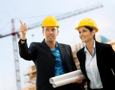 Civil Engineering Estimate