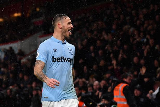 What happened for the equaliser & West Ham players on borrowed time - Bournemouth 3-3 West Ham talking points - football.london