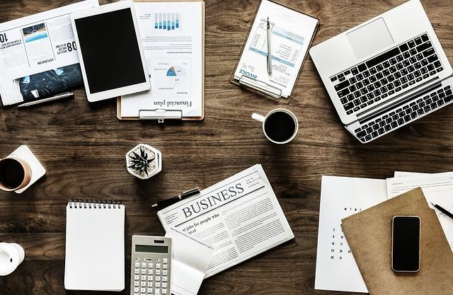 Contoh Analisis Swot Perusahaan Dan Cara Pembuatannya Digital