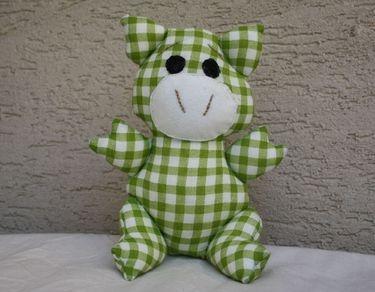 Litttle Pig http://monahtoys.blogspot.sk/